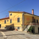 Cod.Sanm004  -Intero stabile ristrutturato -  € 115.000 - San Martino Sannita