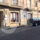 Cod. San014 - Appartamento da ristrutturare al piano terra in zona centrale -  richiesta € 60.000  - ottimo per uso ufficio