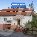 Cod.San020 -  Villetta singola con giardino  - € 160.000  Prezzo ribassato