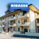 Cod.San033 - Appartamento pari al  nuovo e acquisto da privato  (senza IVA) - € 175.000    Prezzo ribassato