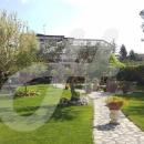 Cod.San037 - Elegante appartamento in villa con ampio giardino   - € 310.000