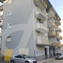 Cod.San039 -  Appartamento con doppio affaccio sulla nuova villa comunale -   € 130.000