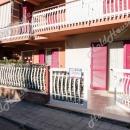 Cod.San032 -  Appartamento in ottime condizioni con locale commerciale e garage  -    € 125.000