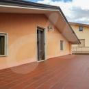 Cod.Cal021F - Appartamento mansardato di 3 vani e accessori  - € 300,00