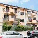 Cod.Hold072 - Elegante e luminoso appartamento in mini condominio - € 125.000