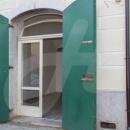 Cod.Hold077 -  San Giorgio del Sannio Affitto locale commerciale in Piazza Immacolata - € 250,00