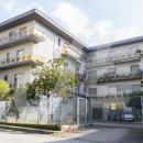 Cod.Hold069 - Ampio appartamento con garage  al centro del paese - € 400,00