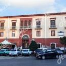 Cod.Hold095 -  Monolocale in palazzo storico - € 58.000