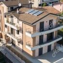 Cod.Hold094 - Ultimi appartamenti disponibili di nuova costruzione -  a partire da €uro 140.000