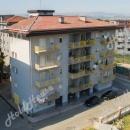 Cod.Hold090 - Appartamento con triplo affaccio  - € 135.000