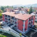 Cod.Hold099 - Appartamenti di nuova costruzione in parco signorile - A partire da €uro 165.000