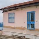 Cod.Hold100 - Locale commerciale semindipendente - € 25.000 - Montefusco - Loc. Sant'Egidio