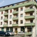 Cod.Hold101 - Appartamento già arredato uso ufficio al centro del paese - € 450,00