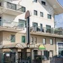 Cod.Hold102 - Accogliente e grazioso appartamento mansardato - € 68.000