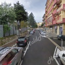 Cod.Hold104 - Appartamento in zona centralissima - € 350,00