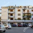 Cod.San002 - Appartamento a piano rialzato (già locato) - € 110.000