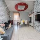Cod.Hold 122 - Grazioso appartamento con garage  - € 118.000 oltre spese accessorie