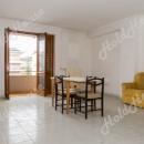 Cod.Hold125 - Ampio appartamento al centro del paese (PREZZO AFFARE ) - € 118.000