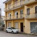 Cod.Hold126 - Comodo appartamento al piano terra con deposito - € 68.000