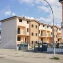 SAN NICOLA MANFREDI -  Cod.Hold117 - Ultime villette a schiera di nuova costruzione -  Prezzo richiesto € 160.0000 (RIBASSATO)