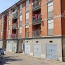 Cod.Hold132 - Mini appartamento in complesso residenziale  - € 35.000 - Apice