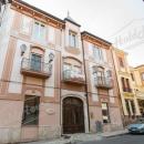 Cod.Hold142 - Appartamenti di nuova costruzione in pieno centro urbano con garage e cantina - A partire da € 125.000