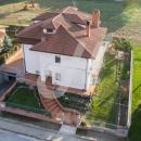 CALVI - Cod.Hold.149 - Soluzione indipendente con ampio garage e giardino - € 300.000