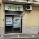 Cod.Hold151 - Locale commerciale nei pressi di Piazza Risorgimento - € 280,00