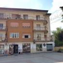 Cod.Hold145 - Appartamento al piano terra in buono stato (ARREDATO) - Prezzo richiesto € 470,00