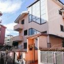 Cod.Hold155 - Appartamento al piano terra di tre vani e accessori con deposito - € 57.000