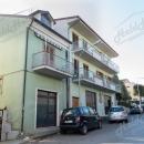 Cod.Hold.160 -  Ampio appartamento con sottotetto e garage,  poco distante dalle  scuole e dai servizi principali - € 130.000