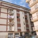 Cod.Hold166 - Appartamento con garage e deposito - € 300,00