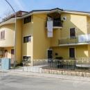 Cod.Hold.170 - Appartamento mansardato in ottimo stato pari al nuovo - € 65.000