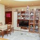 Cod.Hold.176 - Appartamento ristrutturato in buono stato in zona centralissima - € 77.000