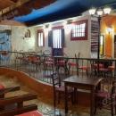 """Cod.Hold173 - Locale commerciale  locato a """"destinazione ristorazione""""  - OTTIMO PREZZO -"""