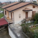 Cod.Hold.172 - Villetta indipendente con spazio esterno - € 200.000 trattabile