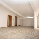 Cod.Hold.190 - Appartamento in contesto signorile - € 101.000