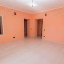 Cod.Hold.191 - Appartamento con affaccio su Via Barone Nisco - € 96.000