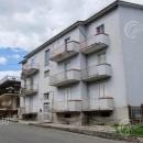 SAN NAZZARO - Cod.Hold.195 - Appartamento con cantina pertinenziale poco distante dal centro - € 45.000