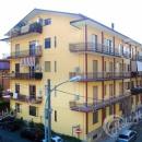 """Cod.Hold199 – Appartamento nei pressi del centro di tre vani e accessori con deposito e garage   - € 85.000 """"PREZZO RIBASSATO"""""""