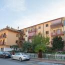 Cod.Hold203 - Luminoso appartamento in buone condizioni con  garage pertinenziale - € 130.000