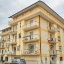 """Cod.Hold.213 - Ampio e Luminoso appartamento ristrutturato con garage - € 125.000  """"PREZZO RIBASSATO"""""""
