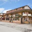 Cod.Hold.217 - Appartamento  con ampio  terrazzo e garage - € 138.000