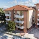 Cod.Hold.205 - Ampio appartamento di quattro vani e accessori - € 140.000
