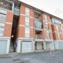 PIETRADEFUSI - Cod.Hold.220 - Mini appartamento al piano primo con posto auto coperto - € 26.000