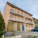 Cod.Hold.230 - Appartamento con deposito al piano sottotetto e cantina al piano seminterrato - € 70.000