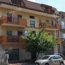 APICE - Cod.Hold.187 - Grazioso appartamento mansardato - € 250,00