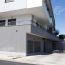 Hold.206 - Garage in parco condominiale - € 25.000
