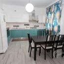 Cod.Hold.236 - Appartamento con garage in zona centrale, interamente  ristrutturato  € 115.000