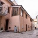 Hold.248 - Grazioso appartamento arredato - € 350,00